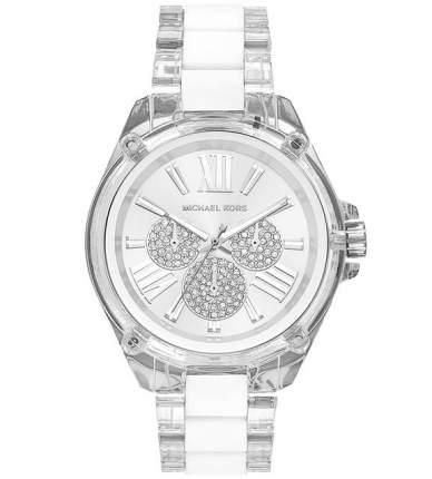 Наручные часы кварцевые женские Michael Kors Wren MK6675