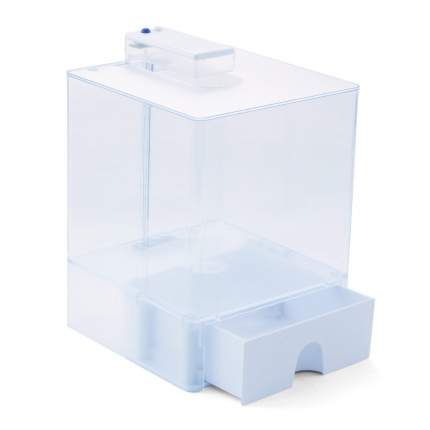 Аквариум для рыб AA-Aquariums Aqua Box Betta 2, 3 л