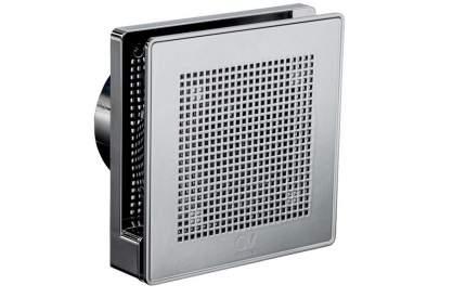 Вентилятор вытяжной Vortice 11309VRT