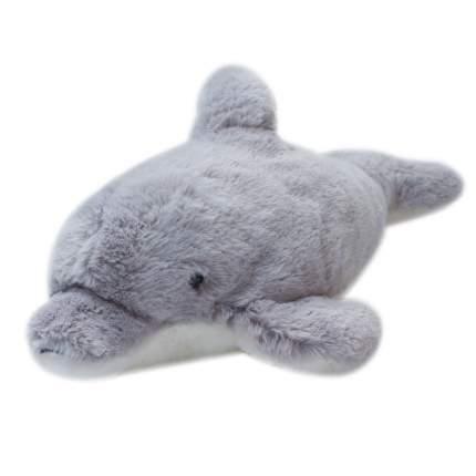 Мягкая игрушка Teddykompaniet Дельфин, 45 см,2592