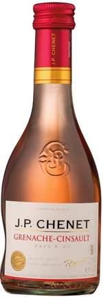 Вино J. P. Chenet Grenache-Cinsault Pays d'Oc IGP 187 мл