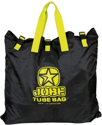 JOBE Tube Bag 1-2 Persons STD