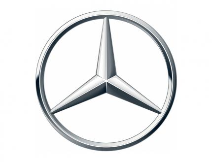 Кольца поршневые Mercedes-Benz A1130300024