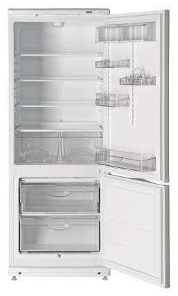 Холодильник ATLANT ХМ 4009-022 White