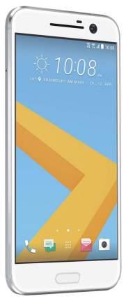 Смартфон HTC 10 32Gb Glacier Silver