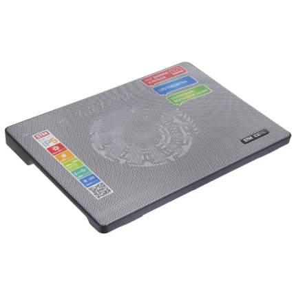 Подставка для ноутбука STM Cooling IP5 Silver