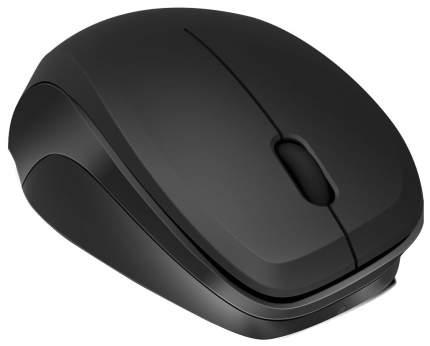 Проводная мышка SPEED-LINK Ledgy Black (SL-610000-BKBK)