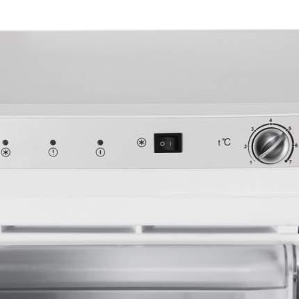 Морозильная камера ATLANT М 7201-100 White