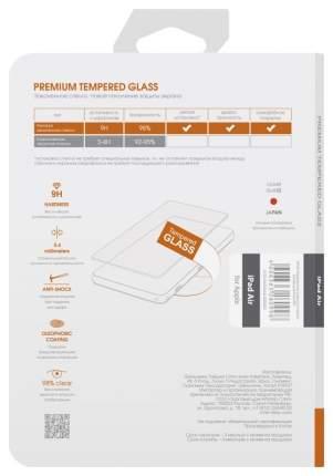 Защитное стекло InterStep для Apple iPad Air