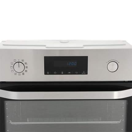 Встраиваемый электрический духовой шкаф Samsung NV70K2340RS/WT Silver