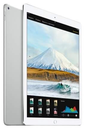 Планшет Apple iPad Pro Wi-Fi 12.9 32 GB Silver (ML0G2RU/A)