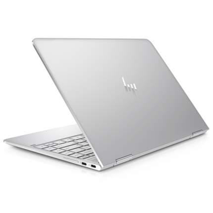 Ноутбук-трансформер HP Spectre x360 Convertible 13-w000ur X9X80EA