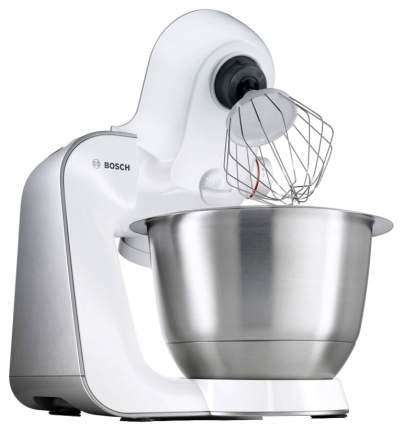 Кухонная машина Bosch MUM58225