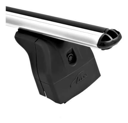 Багажник на крышу LUX для Nissan (843133)