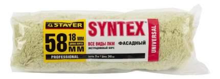 Валик малярный Stayer 0322-24_z01