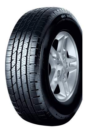 Шины Continental ContiCrossContact LX 265/60R18 110T (354941)
