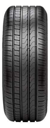 Шины Pirelli Cinturato P7 Blue 225/40R18 92W (2290200)