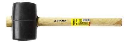 Резиновая киянка Stayer 20505-90