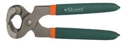 Торцевые кусачки Sturm! 1035-01-160