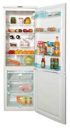 Холодильник DON R-291 BUK Brown