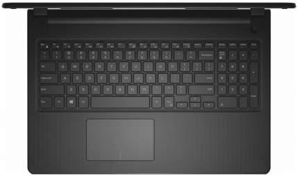 Ноутбук Dell Inspiron 3567-7855