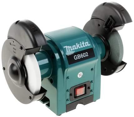 Точило Makita GB 602 250Вт