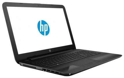 Ноутбук HP Pavilion 15-ba020ur P3T26EA