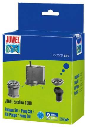 Помпа для аквариума Juwel ECCOFLOW 85756
