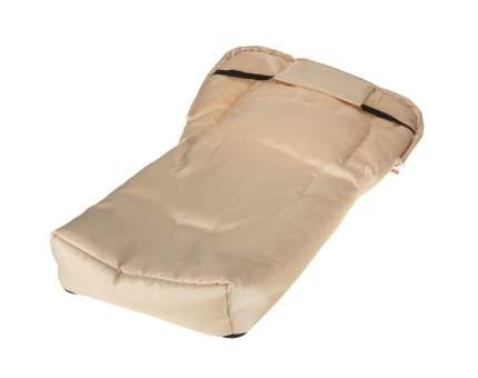 Конверт-мешок для детской коляски WOMAR Nort Pole Exclusive 554