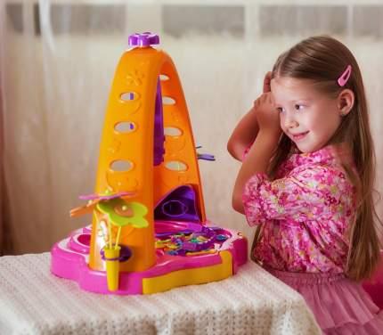 Набор игровой Polesie Юная принцесса (4083_PLS)