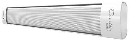 Инфракрасный обогреватель TIMBERK Carribia TCH A5 1500 Белый