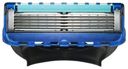Сменные кассеты Gillette Fusion5 ProGlide 2 шт
