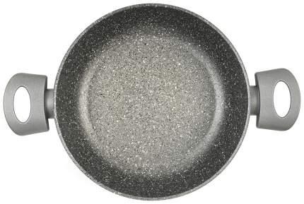 Сотейник TVS Mineralia BL380282910001 28 см