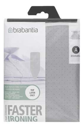 Чехол для гладильной доски Brabantia 216800