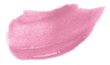 Блеск для губ Vivienne Sabo Brillance Hypnotique тон 34 3 мл