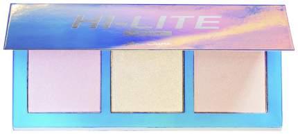 Корректор для лица Lime Crime Hi-Lite Opals Palette