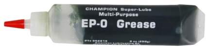 Универсальная смазка CHAMPION EP-0 952814