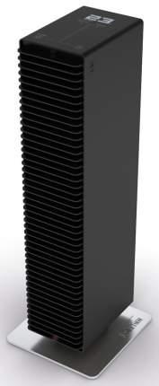 Тепловентилятор Stadler Form Paul black P-002