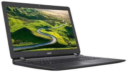 Ноутбук Acer Aspire ES1-732-P50V NX.GH4ER.012