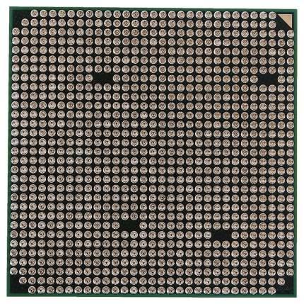 Процессор AMD FX 8370 Box