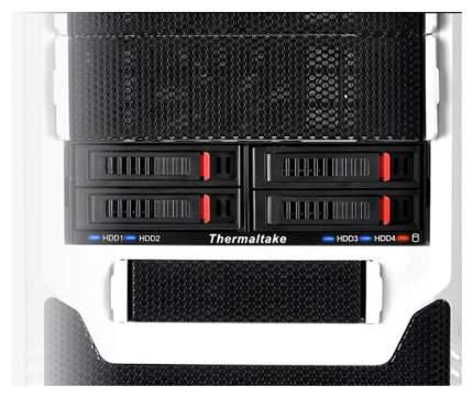 Внутренний карман (контейнер) для HDD Thermaltake ST0046Z