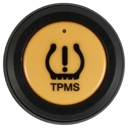 Датчик давления в шинах TPMaSter TPMS 4-01 SCRCD07-AYU