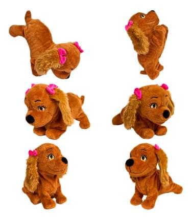 Интерактивное животное IMC Toys Lucy