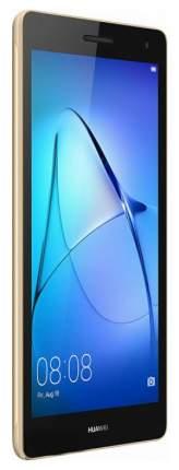 Планшет Huawei MediaPad T3 Gold (BG2-U010)