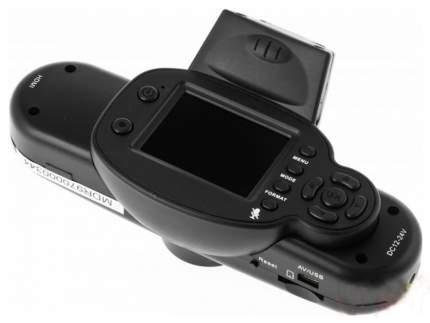 Видеорегистратор Mystery GPS 970HDG