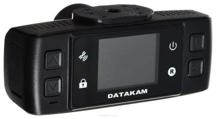 Видеорегистратор Datakam GPS 6 MAX