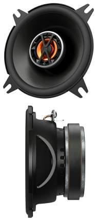 Комплект автомобильной акустики JBL CLUB-4020