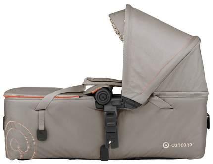 Спальный блок-люлька для коляски Concord Scout Cool Beige 2016