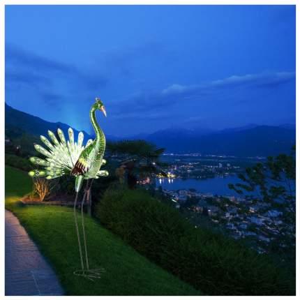 Садовая фигурка с подсветкой Globo 33317 93 см