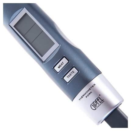 Пищевой термометр Gipfel 5908
